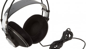 How to Pick the Best Studio Headphones under $200 – 2017 Detailed Buying Guide