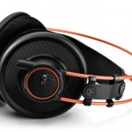 How To Buy Best Studio Headphones – A Detailed Buying Guide