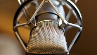 How to Pick the Best Condenser Microphone under 100 – 2017 Detailed Buying Guide