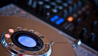 DJ Equipment: What Do You Need To Have?