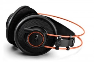 How to Buy Best Studio Headphones – 2017 Detailed Buying Guide