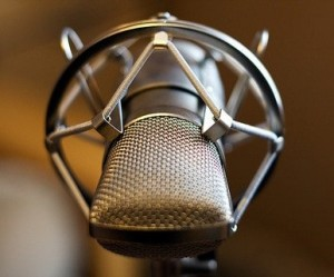How to Pick the Best Condenser Microphone under 100 (2017 Detailed Buying Guide)