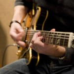 home-recording-guitar-why-you-need-a-mic-preamp-remixingplanet-com
