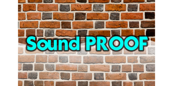 how-to-construct-a-sound-proof-home-recording-studio-remixingplanet-com1