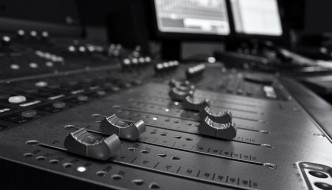Top Five Ways To Improve Your Mix