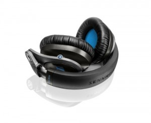 Dj Headphones – How to Pick the Best?