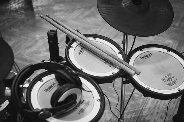 electronic-drum-set-remixingplanet-com_02