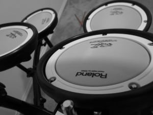 electronic-drum-set-remixingplanet-com_03