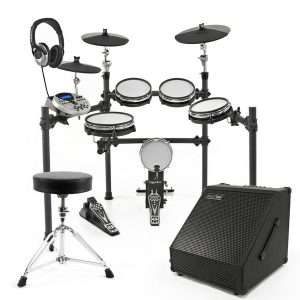remixingplanet-com_electronic-drum-set-speaker