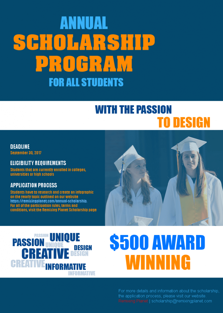 Scholarship_Flyer copy